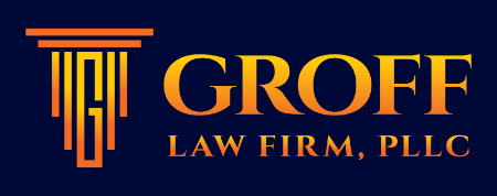 Law Office of Melissa Stewart, formerly Groff Law Firm